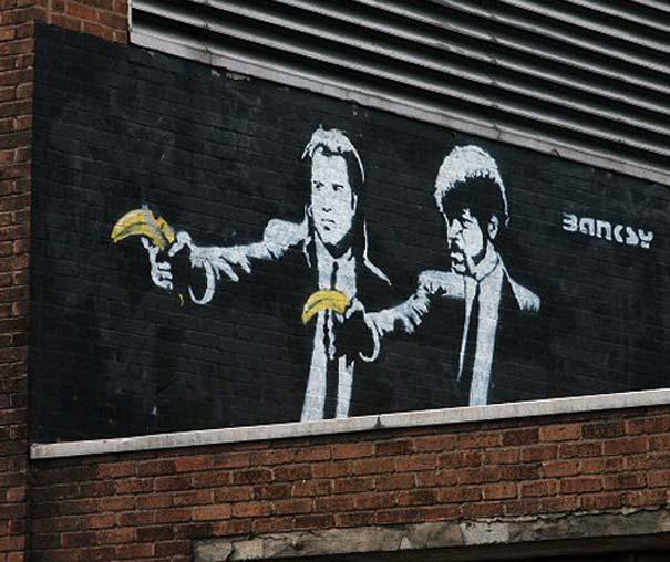 wpid-banksy-graffiti-street-art-pulp-fiction-1.jpg.jpeg