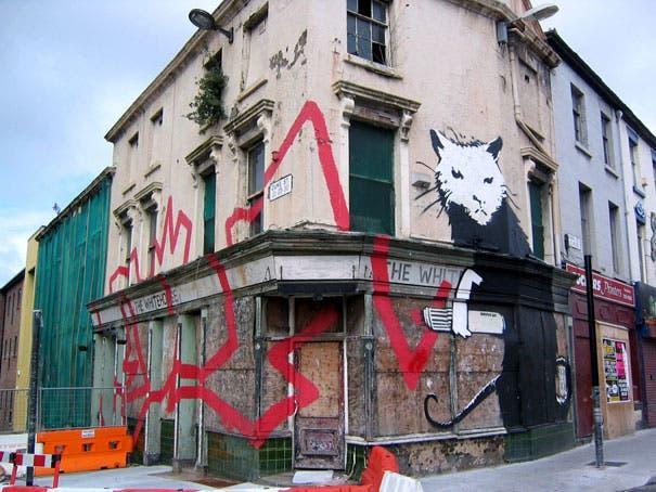 wpid-banksy-graffiti-street-art-rat-graffiti.jpg
