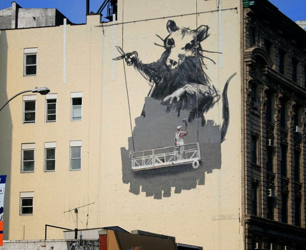wpid-banksy-graffiti-street-art-rat-mural-chinatown-newyork.jpg