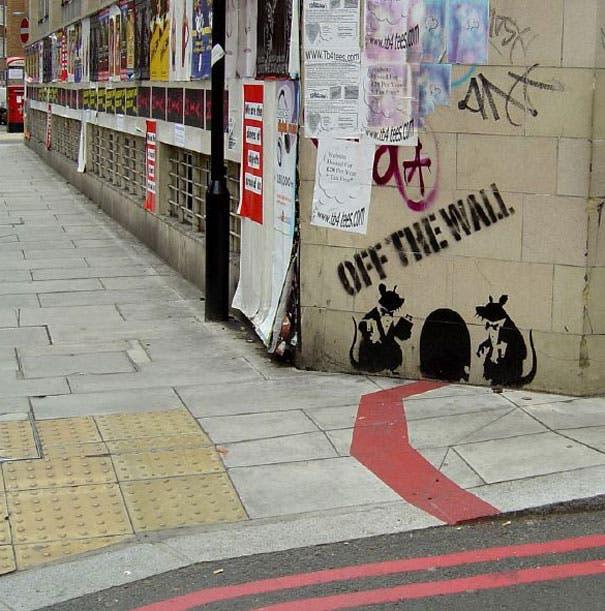 wpid-banksy-graffiti-street-art-rat-off-the-wall.jpg