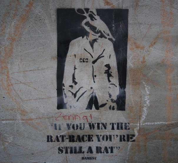 wpid-banksy-graffiti-street-art-rat-race.jpg