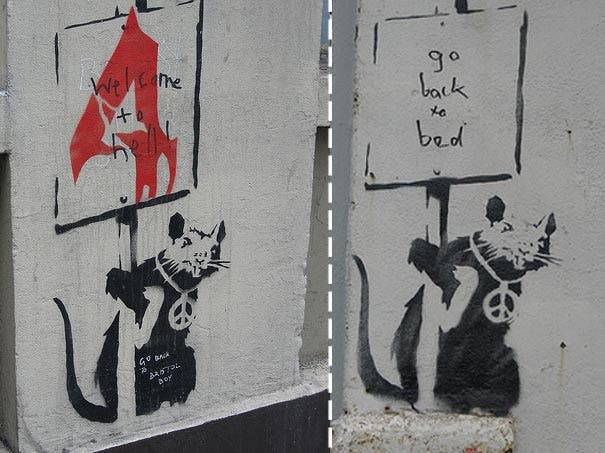wpid-banksy-graffiti-street-art-rat-sign.jpg