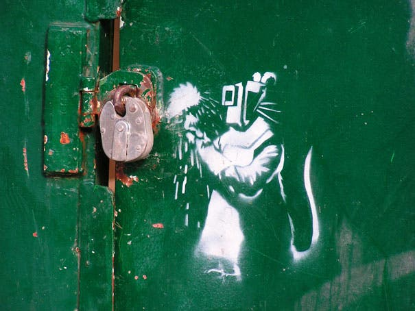 wpid-banksy-graffiti-street-art-rat.jpg