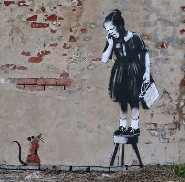 wpid-banksy-graffiti-street-art-ratgirlzzz1.jpg