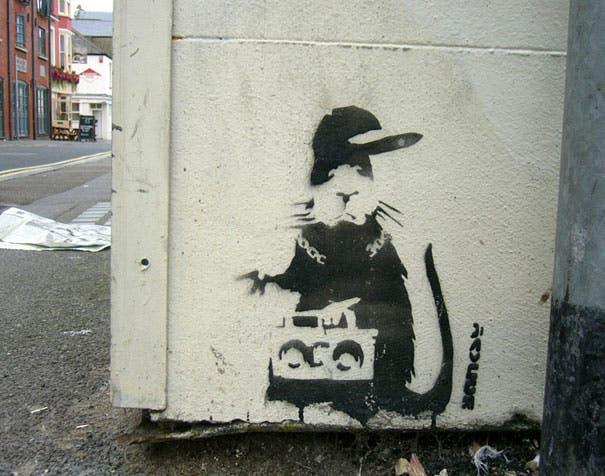 wpid-banksy-graffiti-street-art-rudeboy-rat.jpg