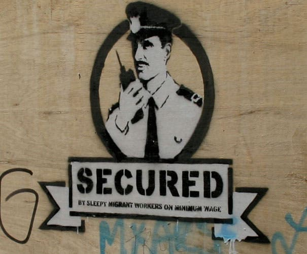 wpid-banksy-graffiti-street-art-secured.jpg