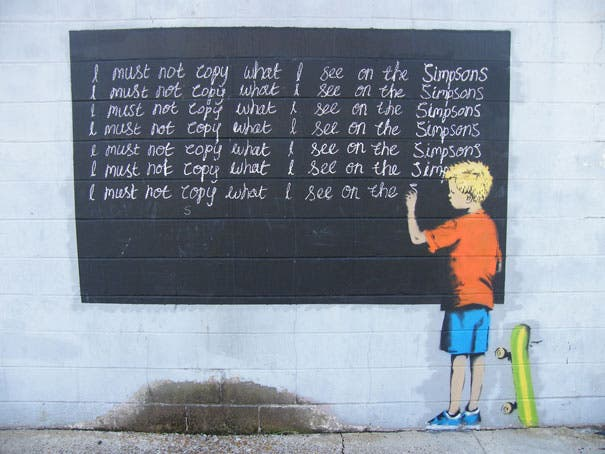 wpid-banksy-graffiti-street-art-simsons.jpg