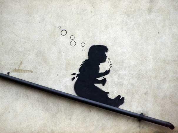 wpid-banksy-graffiti-street-art-sliding-girl.jpg