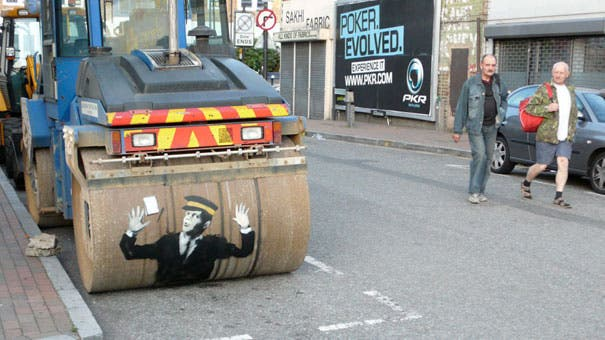 wpid-banksy-graffiti-street-art-steamrollerwarden.jpg