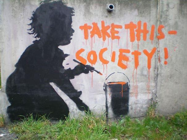 wpid-banksy-graffiti-street-art-take-this-society.jpg