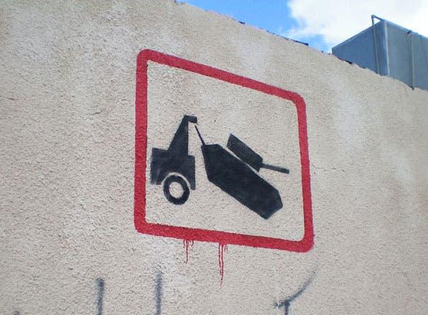 wpid-banksy-graffiti-street-art-tank.jpg