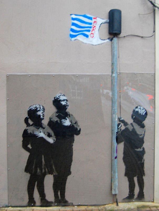 wpid-banksy-graffiti-street-art-tesco.jpg