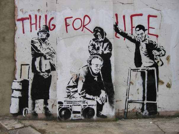 wpid-banksy-graffiti-street-art-thug-for-life.jpg