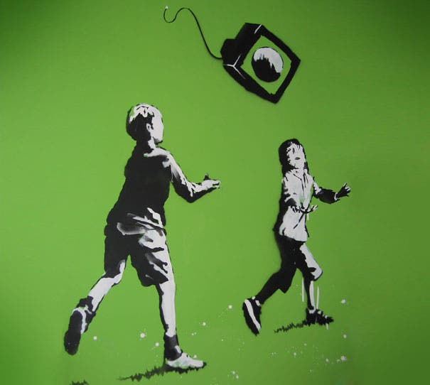 wpid-banksy-graffiti-street-art-virtual-play.jpg
