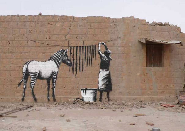 wpid-banksy-graffiti-street-art-washing.jpg