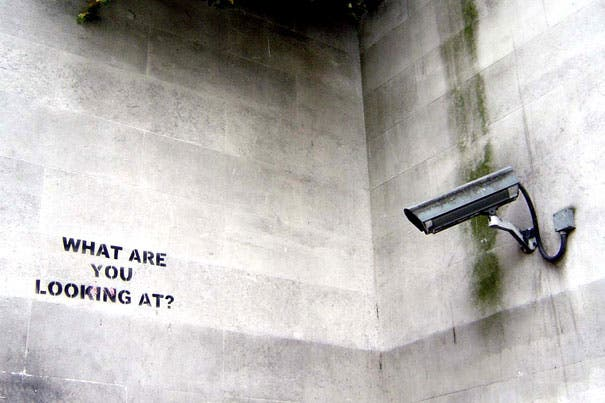 wpid-banksy-graffiti-street-art-what-are-you-looking-at.jpg