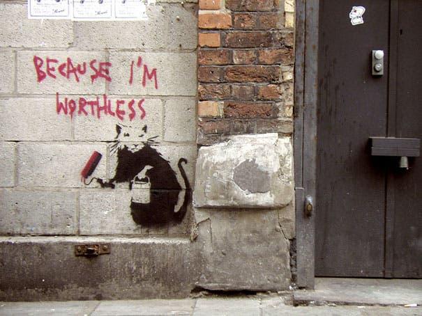 wpid-banksy-graffiti-street-art-worthless3.jpg