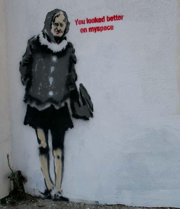 wpid-banksy-graffiti-street-art-you-looked-better-on-myspace.jpg