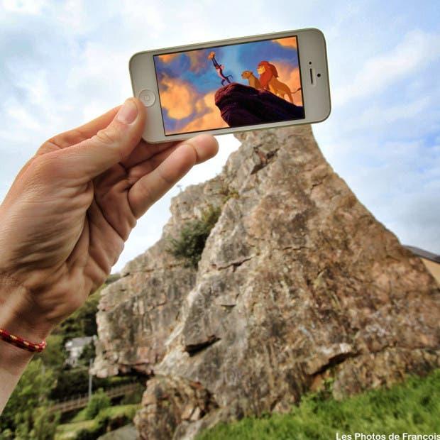 Fotos-peliculas-real-iphone (1)