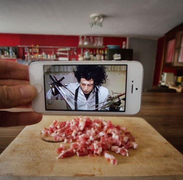 Fotos-peliculas-real-iphone (14)