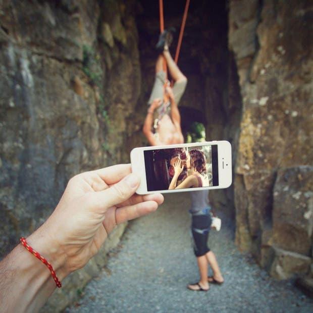Fotos-peliculas-real-iphone (17)