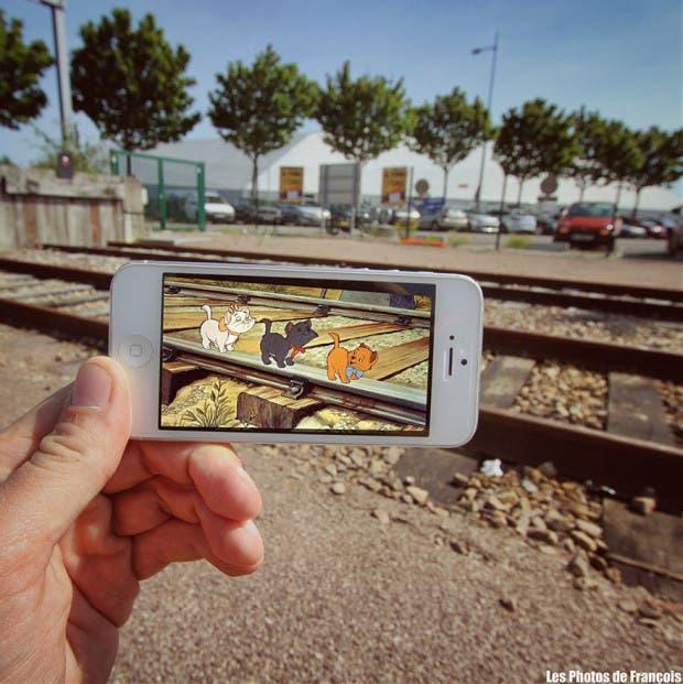 Fotos-peliculas-real-iphone (2)