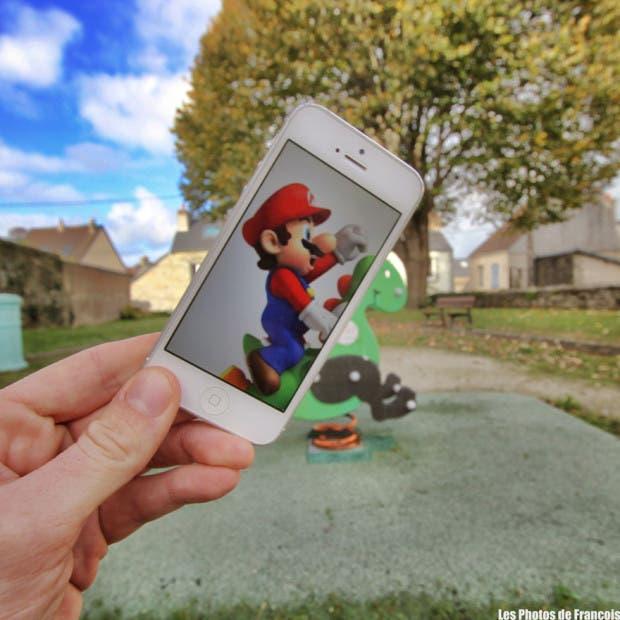 Fotos-peliculas-real-iphone (6)
