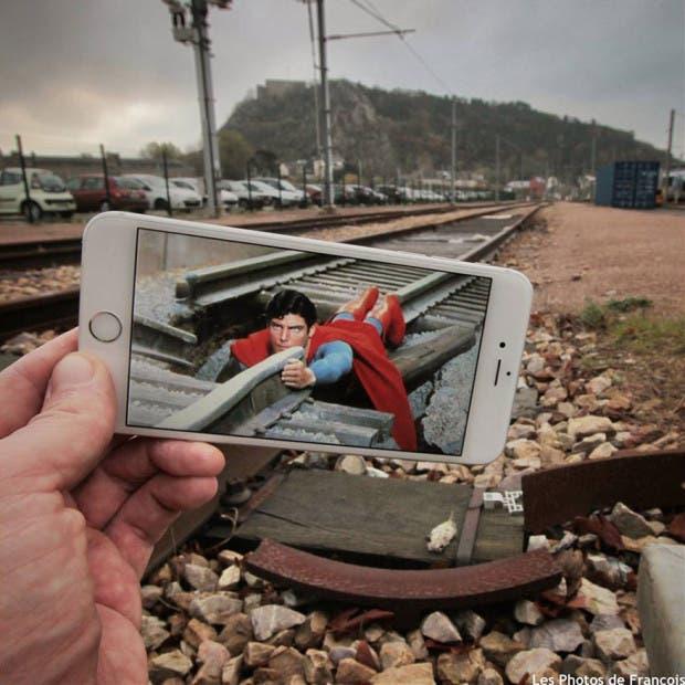 Fotos-peliculas-real-iphone (8)