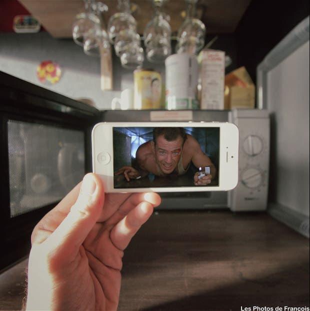 Fotos-peliculas-real-iphone (9)
