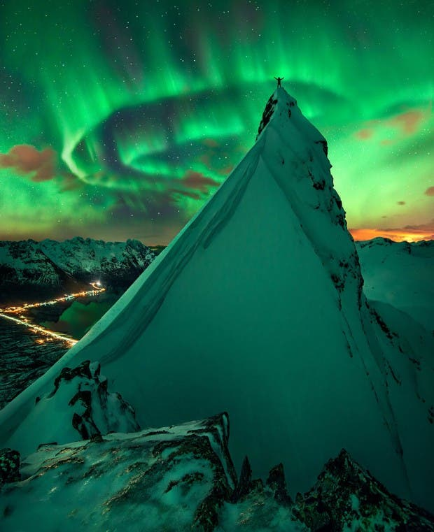 Noruega1