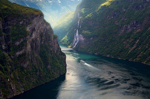 Noruega12