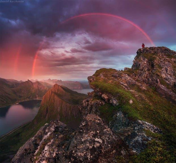 Noruega18