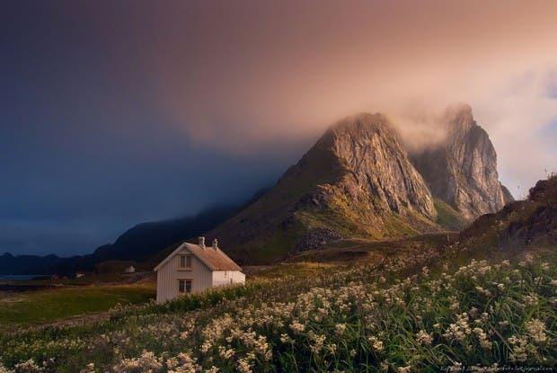 Noruega19