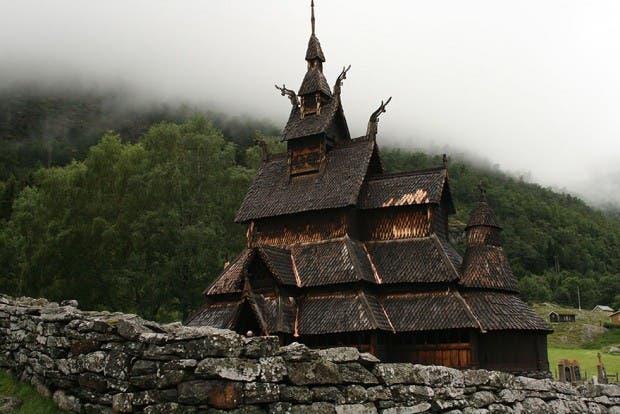 Noruega21