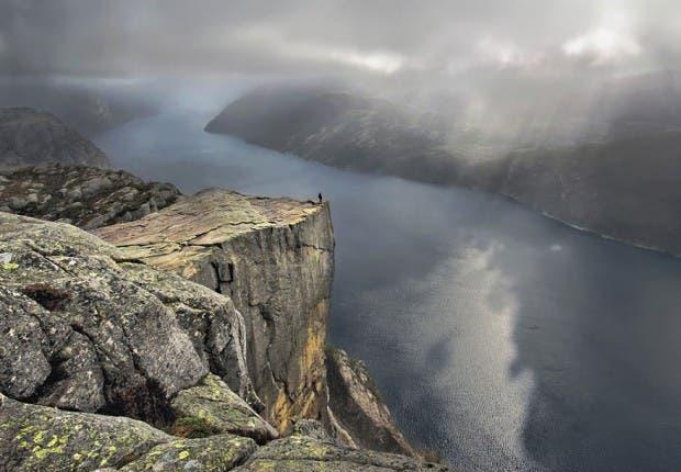 Noruega23
