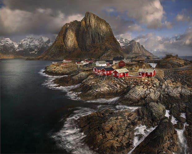Noruega3