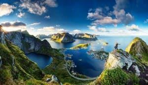 Noruega4 - copia