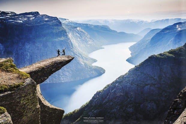 Noruega8