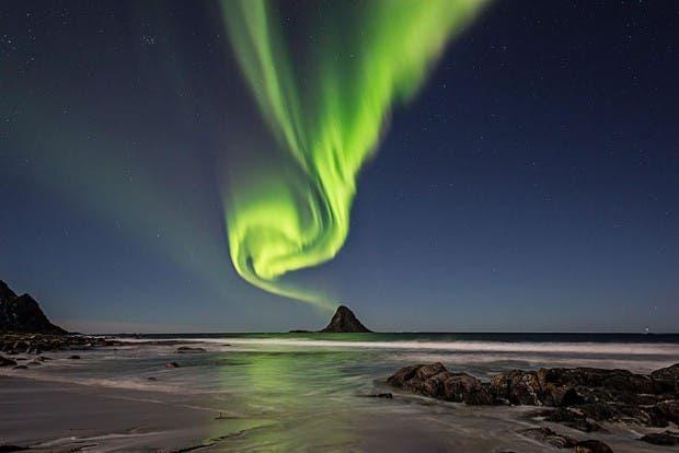 Noruega9