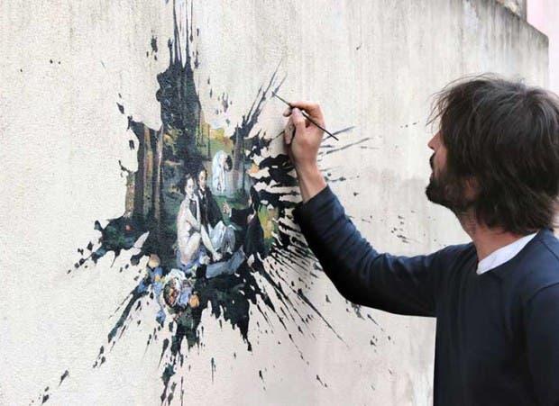 Pejac Surrealismo (14)