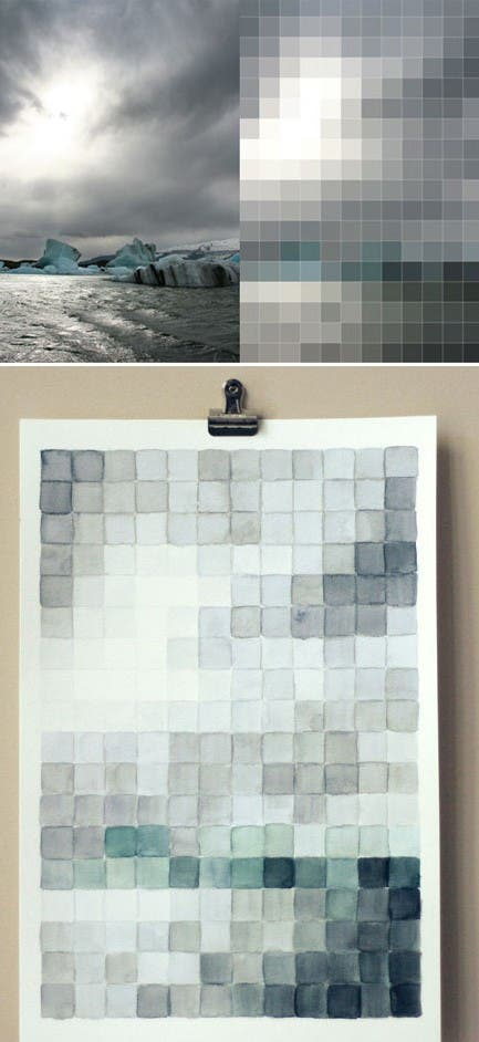 Top-32-Amazing-DIY-Paintings-For-Your-Blank-Walls-10