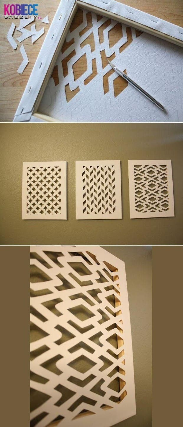 Top-32-Amazing-DIY-Paintings-For-Your-Blank-Walls-11