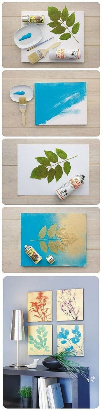 Top-32-Amazing-DIY-Paintings-For-Your-Blank-Walls-6 (1)