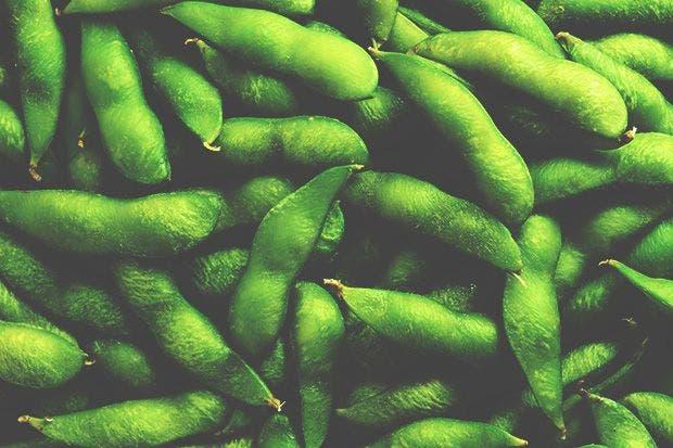 alimentos vegetarianos (4)