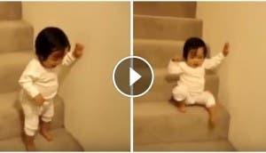bebe-bajando-escaleras2
