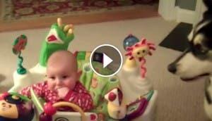 calmar-llanto-bebe