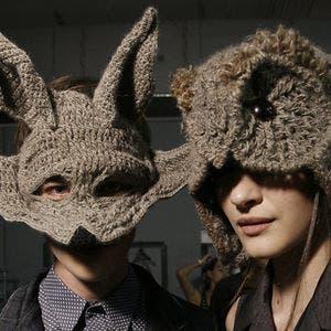 creative-knit-hat-110__300