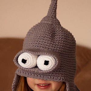 creative-knit-hat-111__300