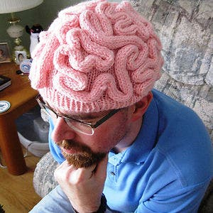 creative-knit-hat-121__300