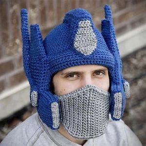 creative-knit-hat-131__300